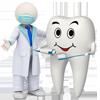 doctor Jean-François CHOURAQUI dental practice
